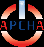 Логотип компании Арена-Сервис
