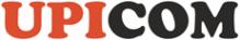 Логотип компании Юпиком