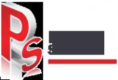 Логотип компании Профи Сервис