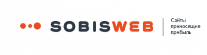Логотип компании Компания Собис
