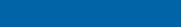 Логотип компании Новинтех