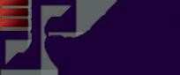 Логотип компании Сервисная Фабрика центр по ремонту ноутбуков