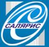 Логотип компании Матрикс