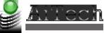 Логотип компании AiTech Electronic Technology