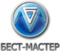 Логотип компании Бест-Мастер