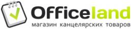 Логотип компании Офислэнд