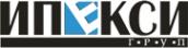 Логотип компании ИПЕКСИ