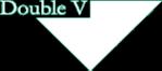 Логотип компании Мир Бумаги