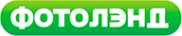 Логотип компании Богема Арт