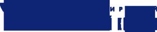 Логотип компании Новосибирский музыкальный театр