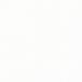 Логотип компании Береста Сибири
