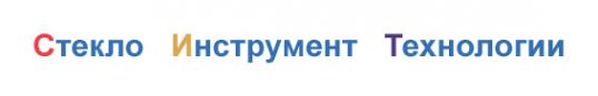 Логотип компании Арт Стекло