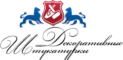 Логотип компании МаратКА
