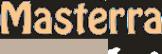 Логотип компании Мастерра