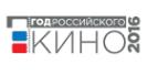 Логотип компании Библиотека семейного чтения им. В. Дубинина