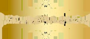 Логотип компании АТЛАС
