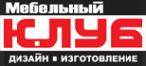 Логотип компании Мебельный клуб