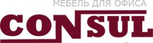 Логотип компании АЛЬЯНС КОНСУЛ
