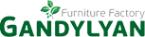 Логотип компании Гандылян
