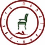 Логотип компании Мебель-Лэнд