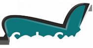 Логотип компании СофаСиб