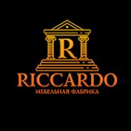 Логотип компании Риккардо