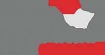 Логотип компании Рафинад