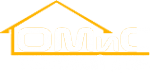 Логотип компании ОМиС