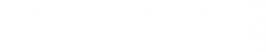 Логотип компании MIXМЕБЕЛЬ