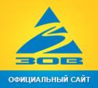 Логотип компании Белорусские кухни