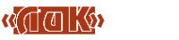 Логотип компании Лик