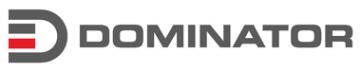 Логотип компании Kupi-zamok.ru