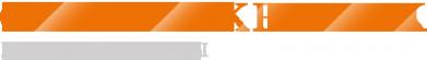 Логотип компании ТОРГОВЫЙ ДОМ СИБМАШКРЕПЕЖ