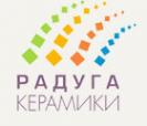 Логотип компании Престиж керамика