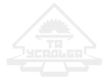 Логотип компании Та усадьба
