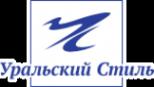Логотип компании ПрофСклад