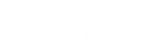 Логотип компании Natuzzi