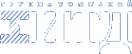 Логотип компании Тех центр ИТД
