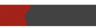 Логотип компании Алекри