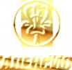 Логотип компании АЛЕНСИО