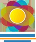 Логотип компании Солнышко