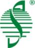 Логотип компании Центр-Сирена