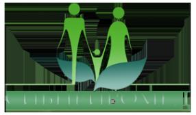 Логотип компании Сибнейромед