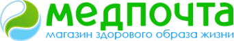 Логотип компании Нармед