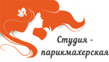Логотип компании Студия Натальи Бабашовой