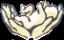 Логотип компании Синеглазка