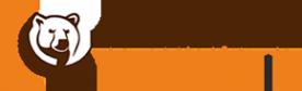 Логотип компании Сильная Личность АНО