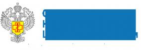 Логотип компании Социальный наркологический реабилитационный центр