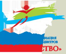Логотип компании Содружество