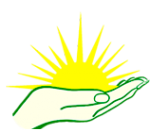 Логотип компании СИЯНИЕ НАДЕЖДЫ АНО